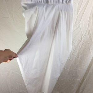 Veronica Beard Dresses - VERONICA BEARD || $450 ruched shirt dress
